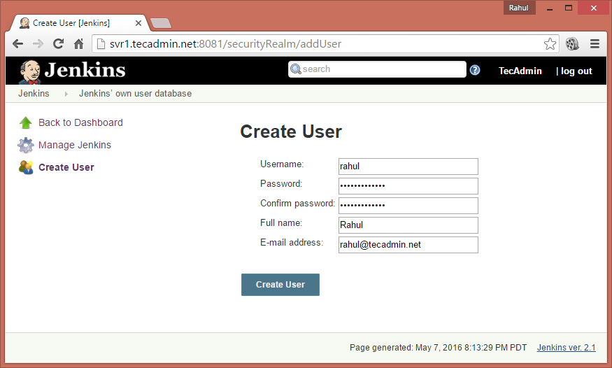jenkings-create-user
